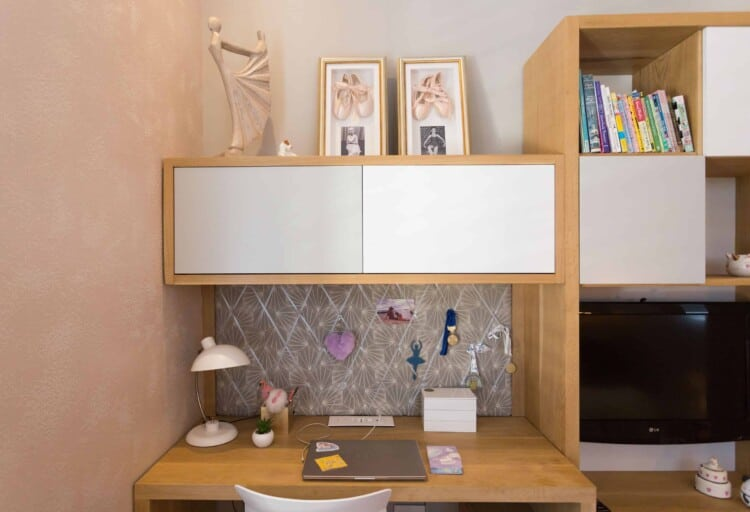 Zoning Your Interior Space