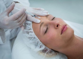 How to Tell if Non-Invasive Anti-Aging Treatments are Right for You